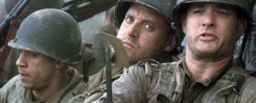 Melhores filmes de guerra