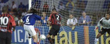 Copa Sul-Minas