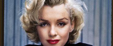 Marilyn Monroe - Suicídio ou assassinato
