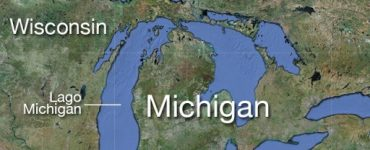 Triângulo de Michigan