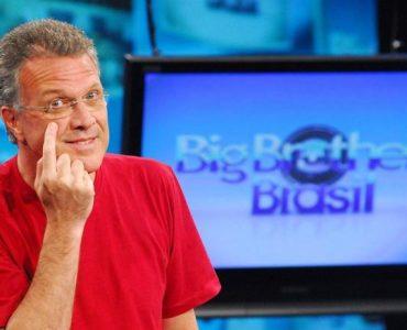 Campeões do Big Brother Brasil